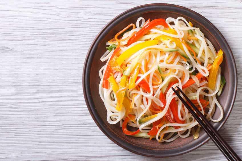 noodles-as-bhog