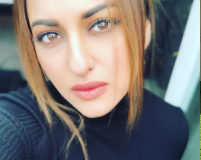 Tips to detox your skin like Sonakshi Sinha