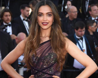 Eat chocolate with these diet tips from Deepika Padukone