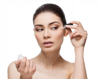 Benefits of face serums, how to choose and apply them
