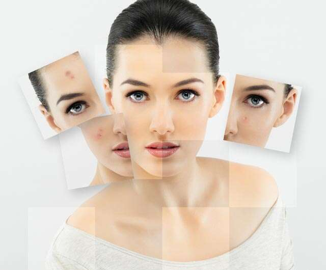 combination skin use toner for beauty in Monsoon