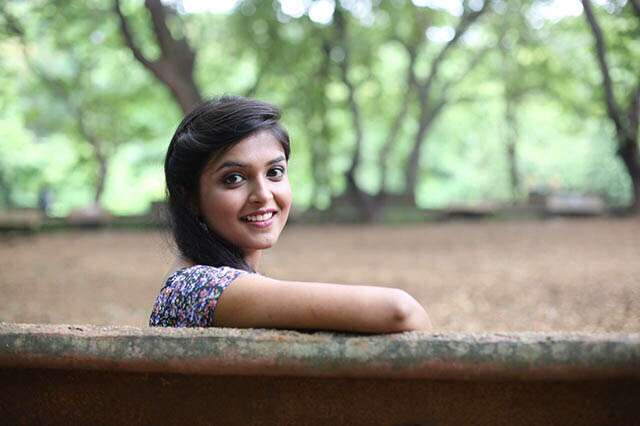 Meet Sonal Kaushal, Doraemon's Hindi voice