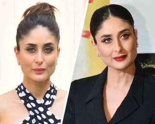Kareena Kapoor Khan's hottest beauty looks decoded