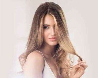 Take care of your coloured hair with Wella