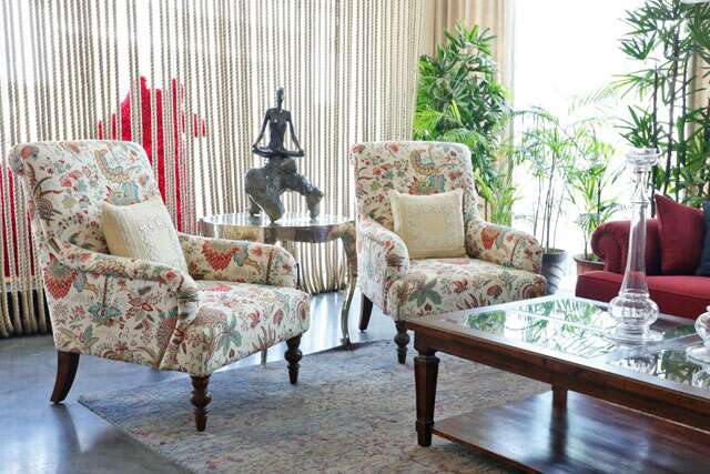 palampore-printed-upholstered-chairs