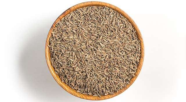 health benefits of various seeds