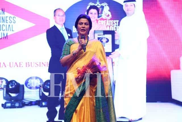 9__a__-Ms-Manimekalai-Mohan-of-SSVM-says-a-few-words