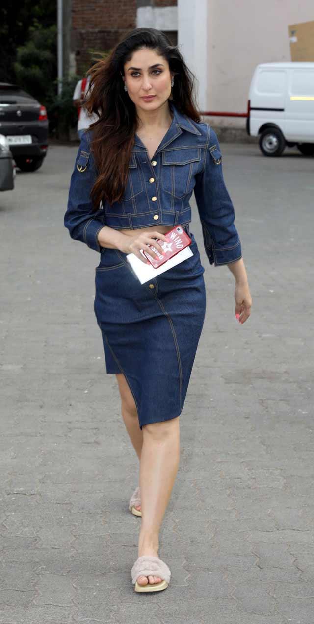 <a href='https://www.femina.in/celebs/kareena-kapoor-khan'>Kareena Kapoor Khan</a>