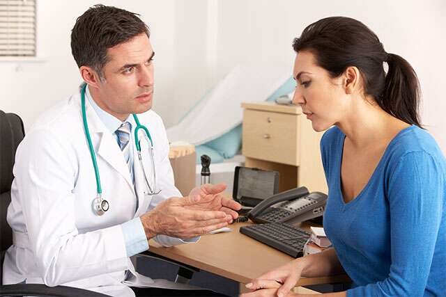 consult doctor before travelling during pregnancy
