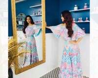 Get style inspo from Aishwarya Rai Bachchan