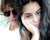 These celeb father-daughter duos are aww-dorable