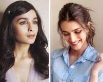 Hairstyles perfect for the monsoon