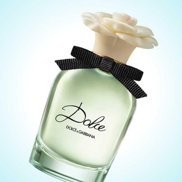 Dolce & Gabbana Dolce Woman