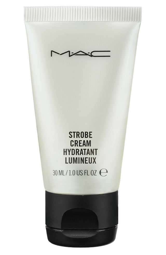 M‧A‧C Cosmetics Strobe Cream / Little M‧A‧C