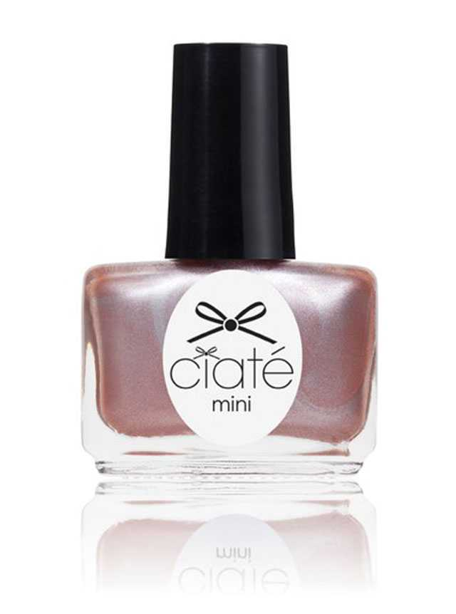 Ciaté London Mini Paint Pot
