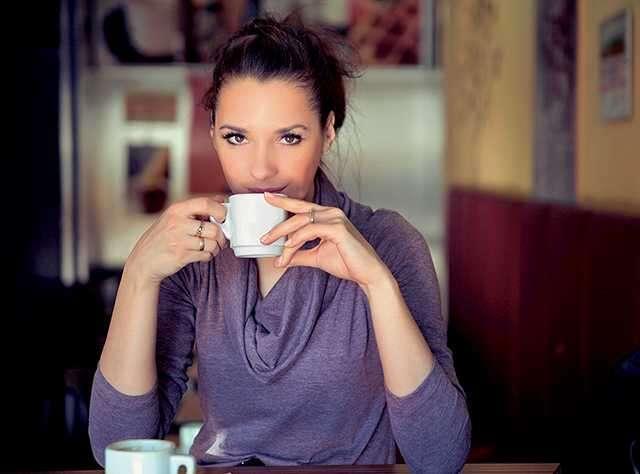 avoid caffeine on weight loss plan