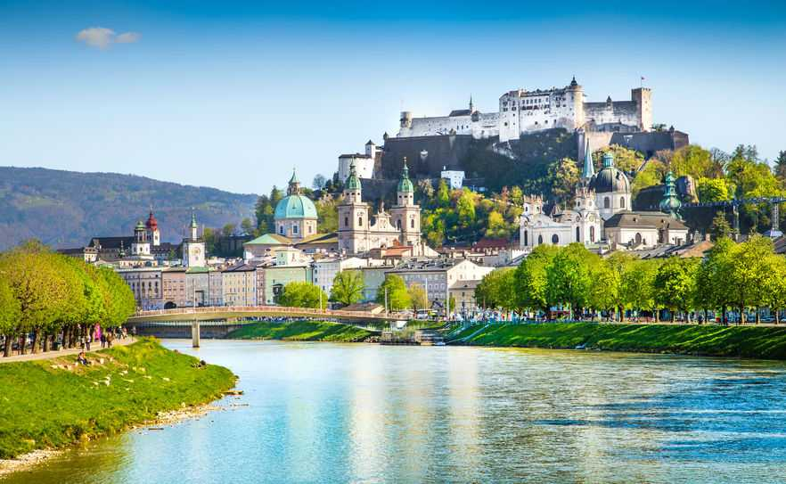 freebies-in-Salzburg-Austria re