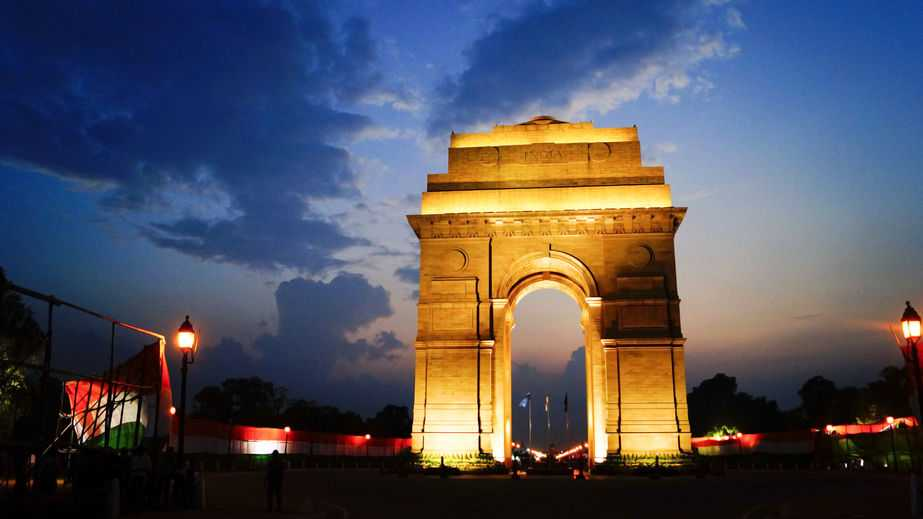 India-Gate-Delhi-NCR