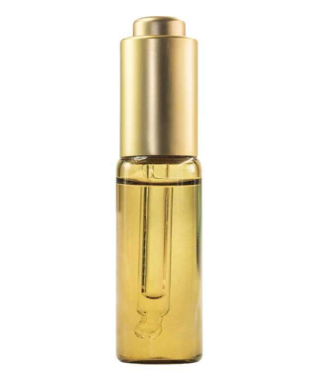 serums the right product