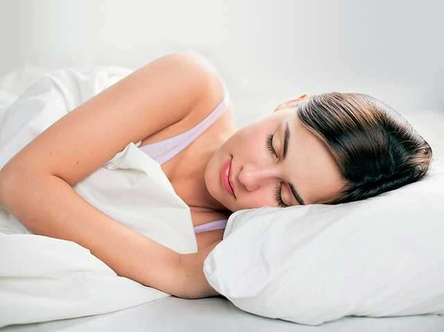insomnia sleepless nights on weight Loss plan