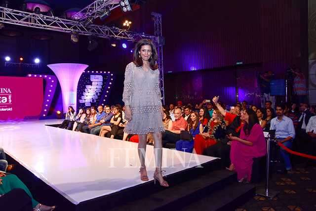 Stylista North 2018 ends on a grand note
