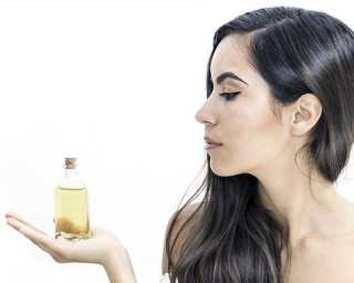 The ultimate guide to using hair serums