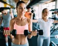 Weight loss guide: Exercises, diet and tips to lose weight