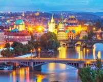5 unusual tourists attraction in Prague