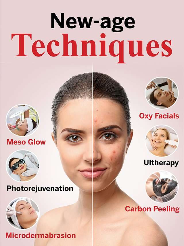 All you need to know about skin rejuvenation treatment | Femina in