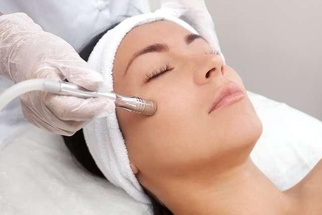 Popular treatments