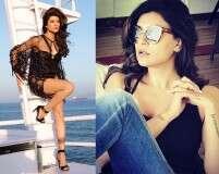 Sushmita Sen, India's first Miss Universe