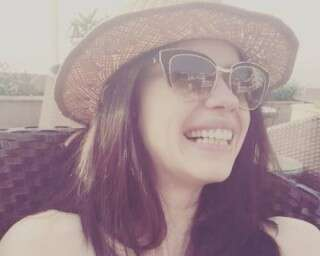 Get diet inspiration from Kalki Koechlin