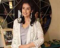 The pros and cons of Manisha Koirala's raw food diet
