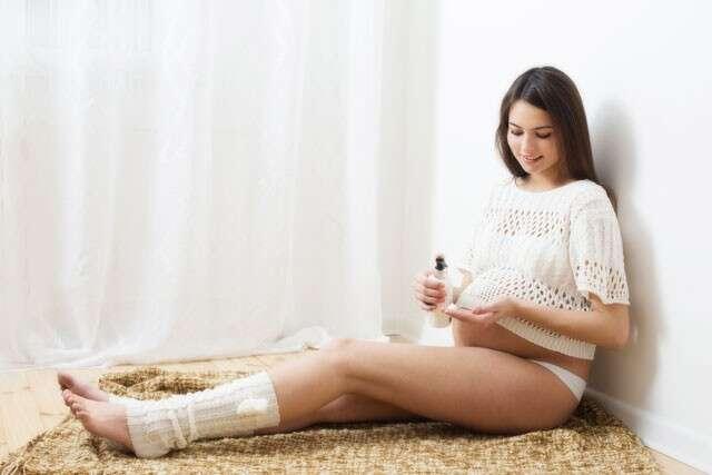 Safe skincare