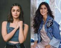 Denim looks you can steal from B-town celebs