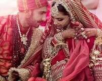 We decode Deepika's wedding looks for some makeup inspo