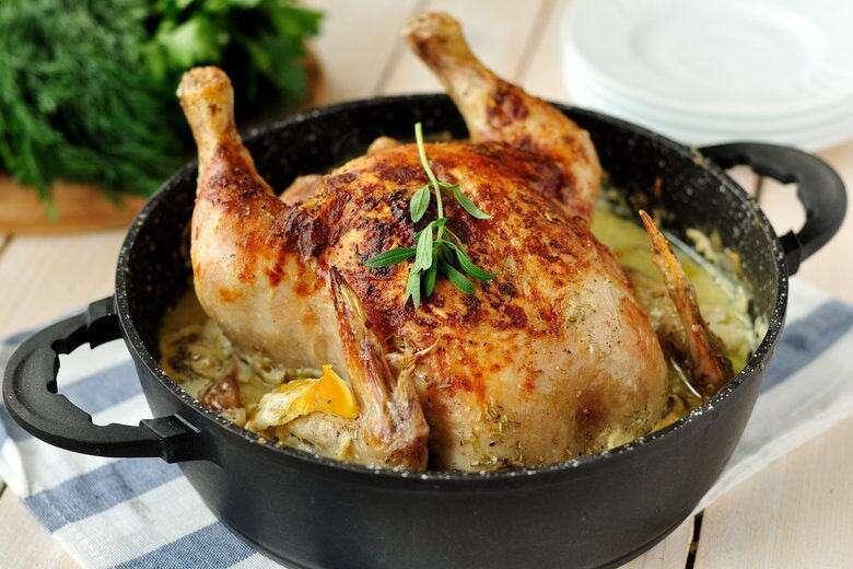 Pot roast chicken.pjg