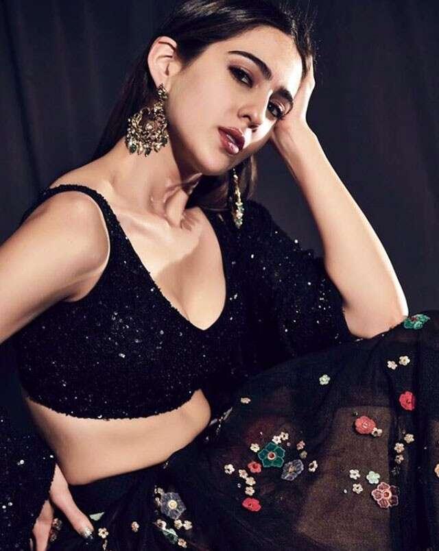 Sara-Ali-Khan_best-of-beauty