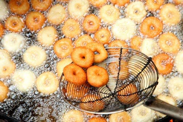 Image result for oily food,nari
