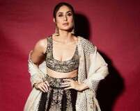 Ethnic looks of Kareena Kapoor Khan you can steal for any occasion