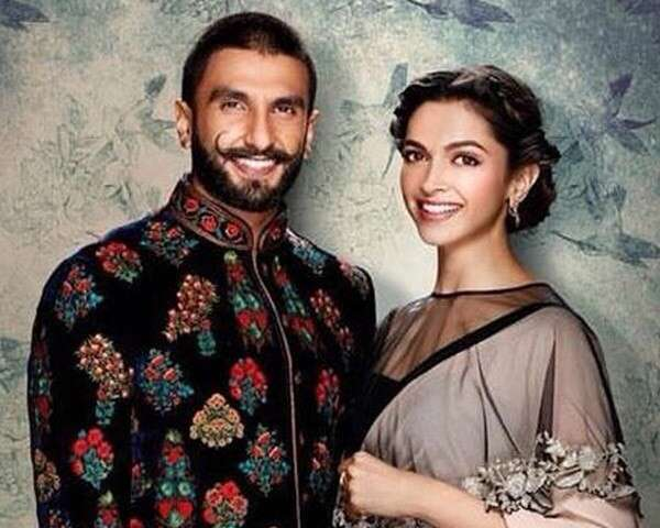 #Deepveer: Finding their happily ever after