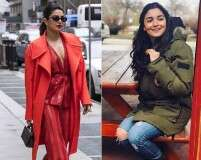 Celeb-inspired jackets to own this winter