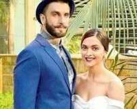 Relationship lessons to learn from Ranveer-Deepika