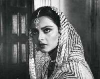 The life and times of Rekha, the original diva