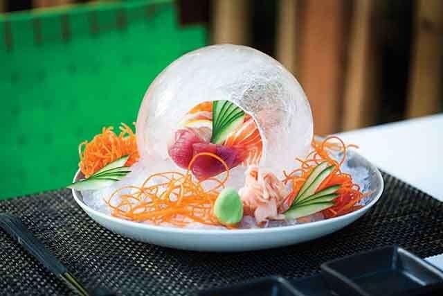 PNIY_Nest_Food_02_G_A_L
