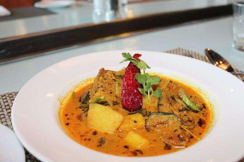Bengali Fish Curry,jpg