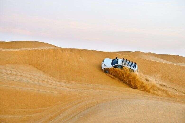 Dune Bashing.jpg