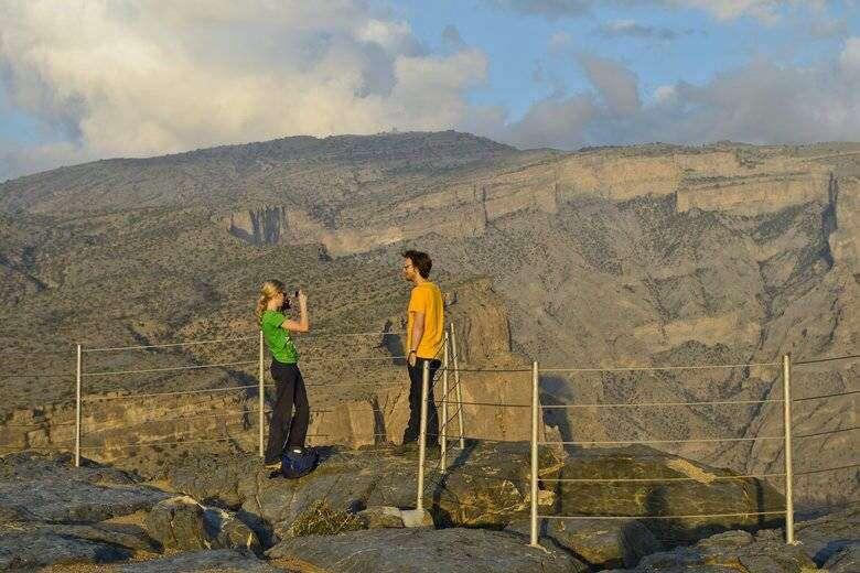 Jabal Shams.jpg