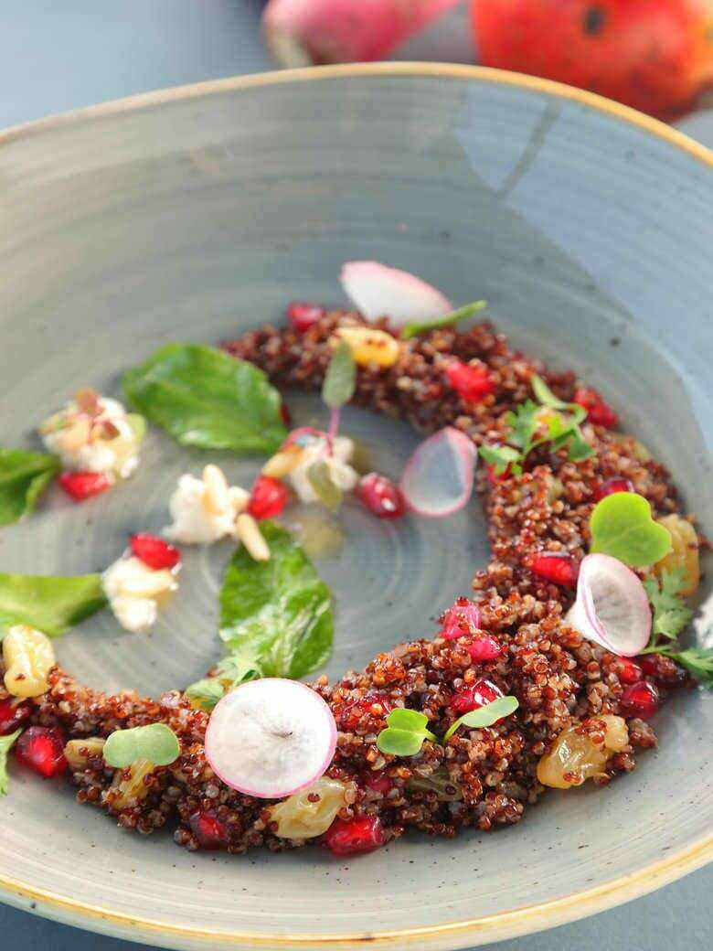 Red Quinoa Salad.jpg