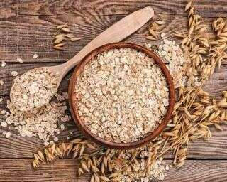 Why you should add oats to your beauty regime